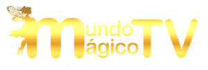 Mundo Mágico Tarot y Videncia   TU TAROT ONLINE DEFINITIVO Logo
