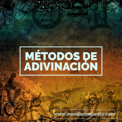 adivinacion-400x400