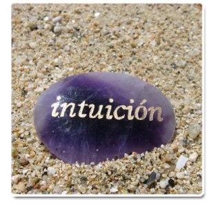 intuicion 1
