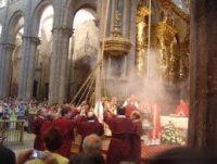 Incienso-Iglesia-1-200x151