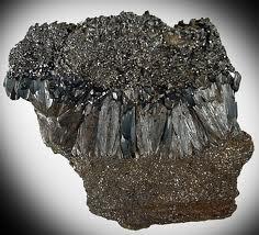 Geotita 1