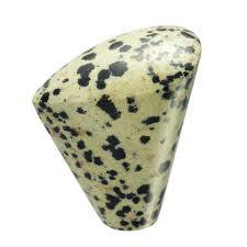 Piedra dalmata 1