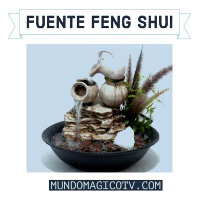 fuente-feng-shui-400x400