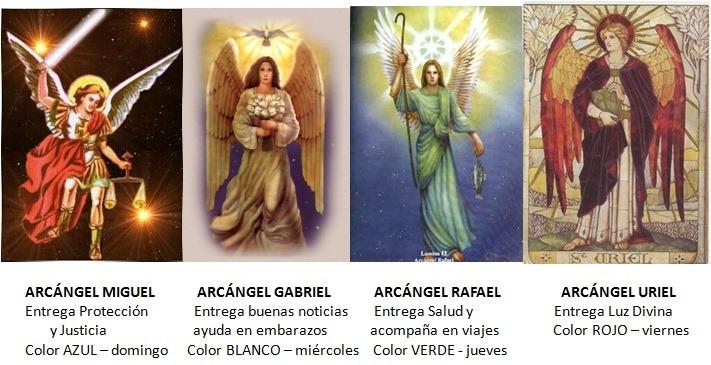 mis-arcangeles