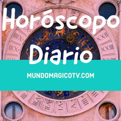 horoscopo-diario-400x400