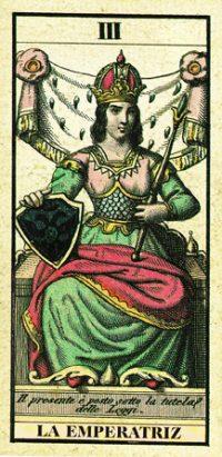 la-emperatriz-tarot-200x411