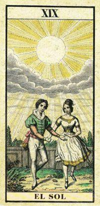 el-sol-tarot-200x411