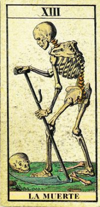 la-muerte-tarot-200x411