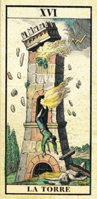 la-torre-tarot-200x411