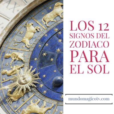 mi-signo-del-zodiaco-400x400