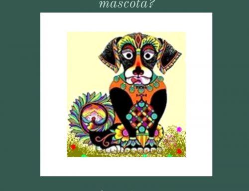 Horóscopo para mascotas