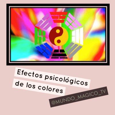 los-colores-400x400