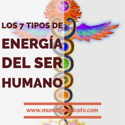las-siete-energias-400x400