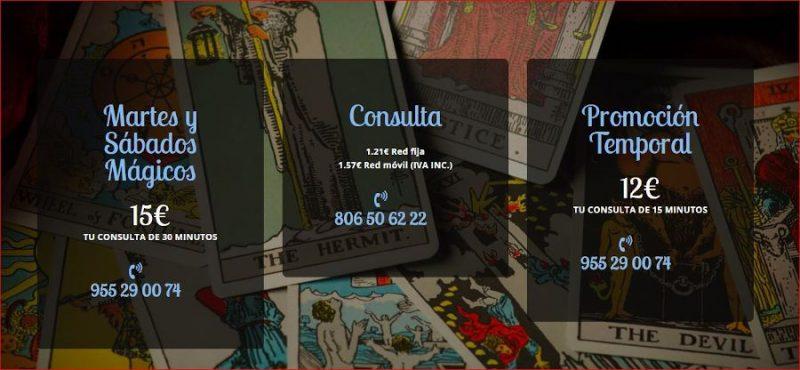 gabinete_de_tarot-1-800x370