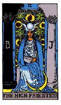 carta-la-sacerdotisa