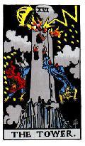 carta-la-torre