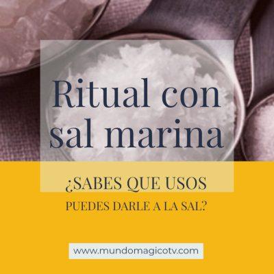 ritual-sal-400x400