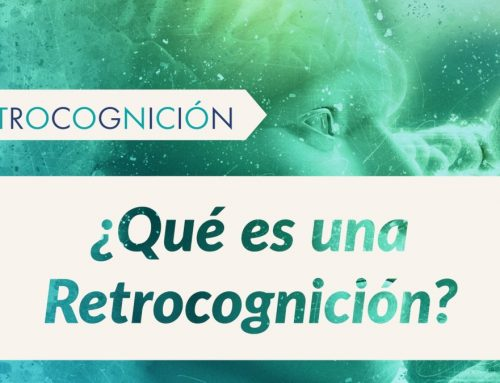 Retrocognición