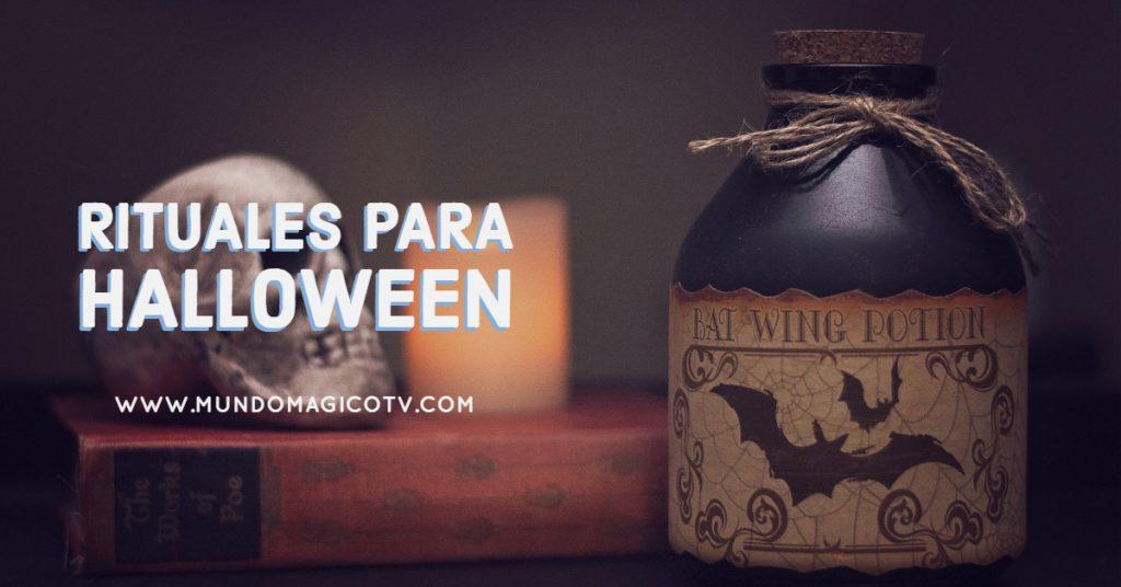 ritual-halloween-1024x536