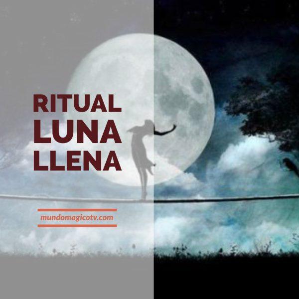 ritual-luna-llena-1-600x600