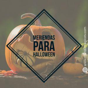 menu-halloween-300x300