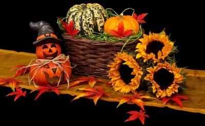 ritual halloween3