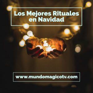 Ritual_navidad-300x300