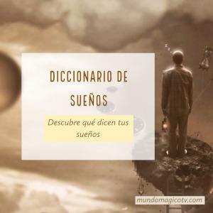 libro-de-sueños-pdf1