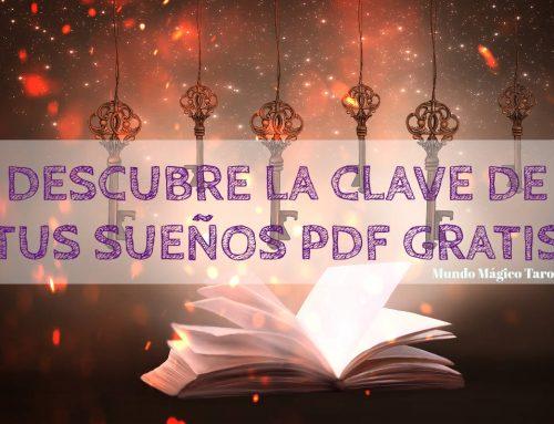Libro de los sueños III | PDF GRATIS
