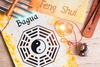 FENG_SHUI-200x133