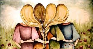 mundomagicotv amistad unión2