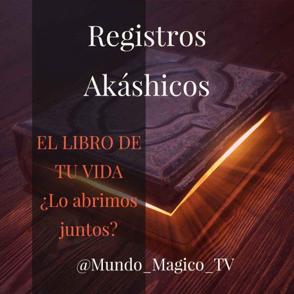 registros-akashicos-600x600