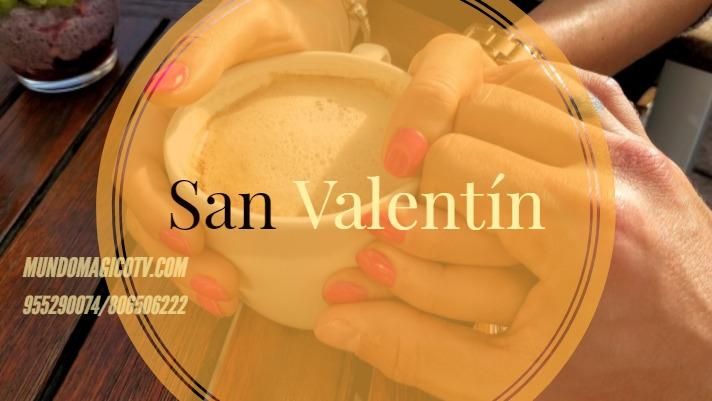 San-Valentín