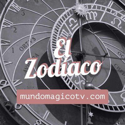 El Zodíaco