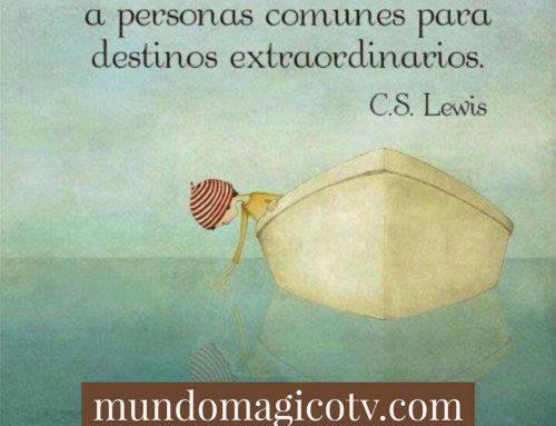 Pasos para transcender en su Crecimiento Personal
