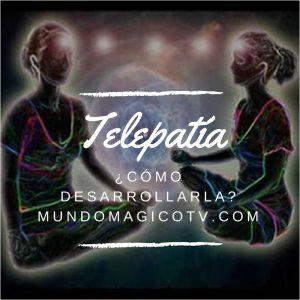Telepatía-300x300