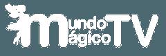 MundoMagicoTV