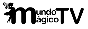 Mundo Mágico Tarot y Videncia Logo