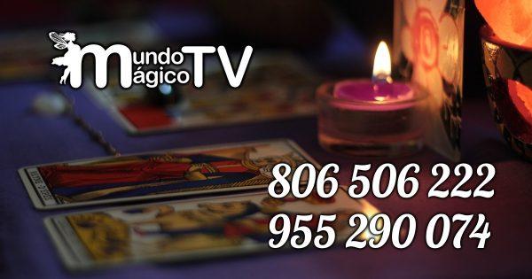 Tarot-y-Videncia-600x315