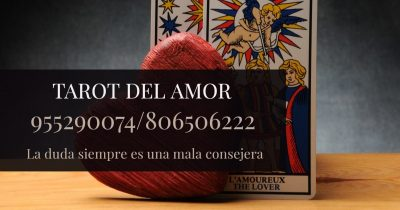 Tarot de amor, Tarotistas, Videntes, Tirada de Amor, Tarotistas buenas, Tarotista Online, Vidente Online