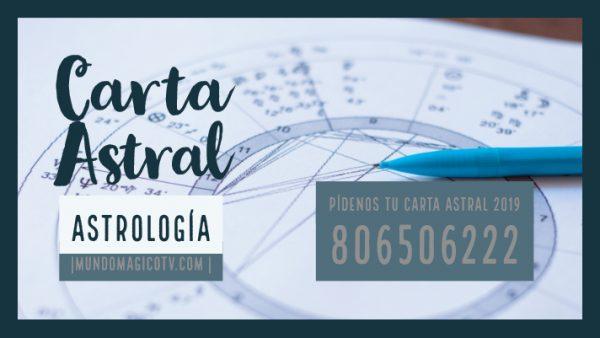 carta_astral_2019-600x338