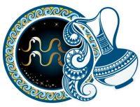 horoscopo_acuario-200x153