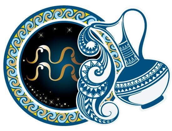 horoscopo_acuario