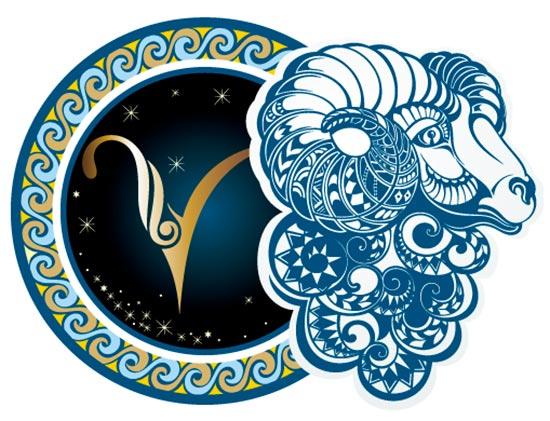 horoscopo_aries