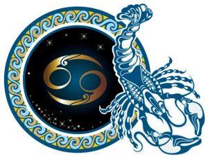 horoscopo_cancer-300x230