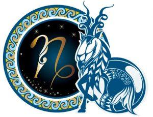 horoscopo_capricornio-300x230