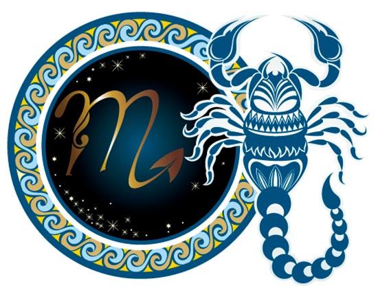 horoscopo_escorpio