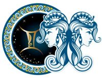 horoscopo_geminis-200x153