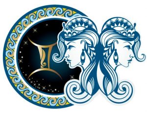 horoscopo_geminis-300x230