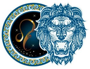 horoscopo_leo-300x230